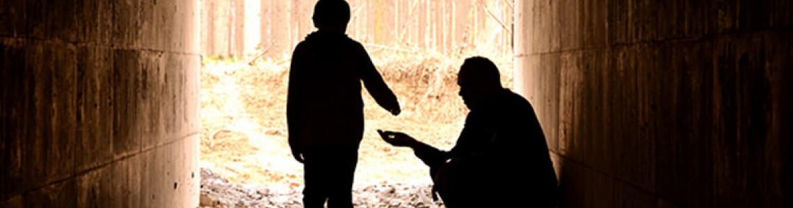 Hayır, Zekat, Sadaka Gibi Sevap Olan İyilikleri Yapanın Duası