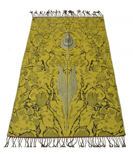 Seccade - Laleli Şönil - Sarı