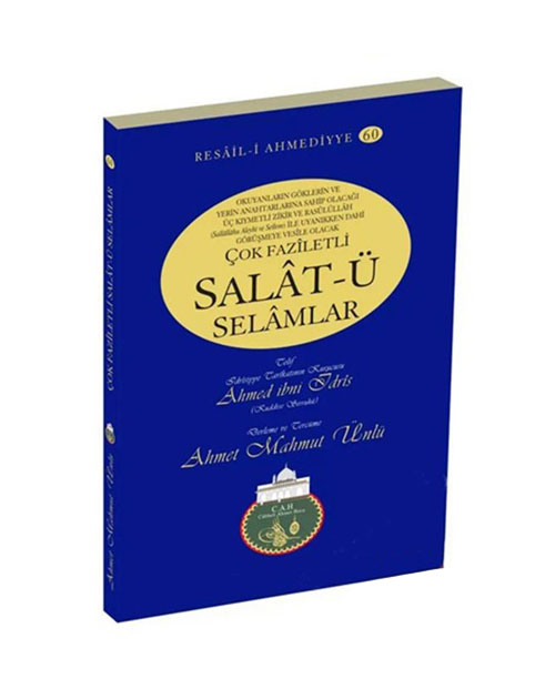 Salatü Selam