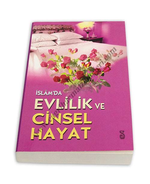 İslamda Evlilik ve Cinsel Hayat