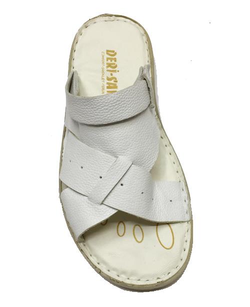 Sandalet - Hac Umre Sandaleti - Erkek