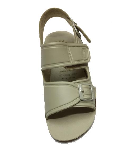 Sandalet Gezer - Hac Umre Sandaleti - Erkek