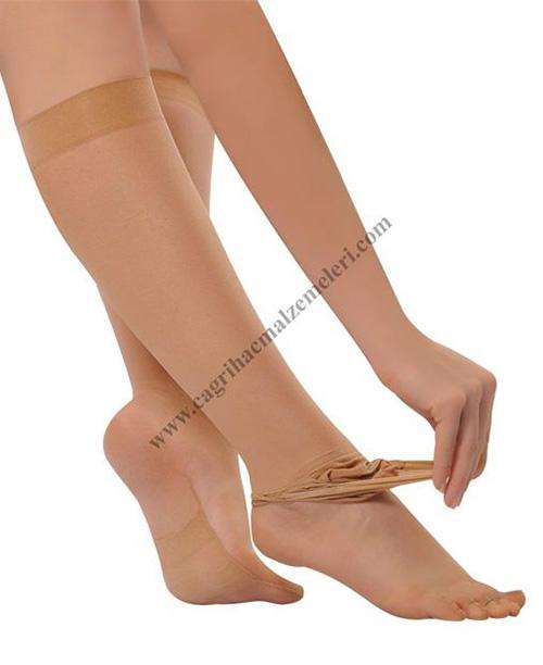 Abdest Çorabı