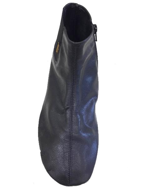 SiyahDeri Mest Çorap No:6